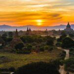 Travel To Myanmar How Much Liquor Allowance