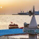 Best Airfare Travel To Egypt